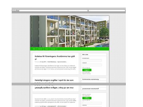 http://arkitekten2013.se/