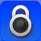 Lösenordskydda innehåll